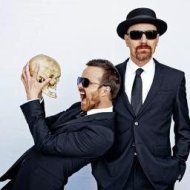 breaking-bad-walter-white-heisenberg-Favim.com-1127340